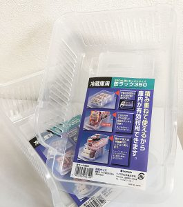 缶ラック350(イノマタ化学)