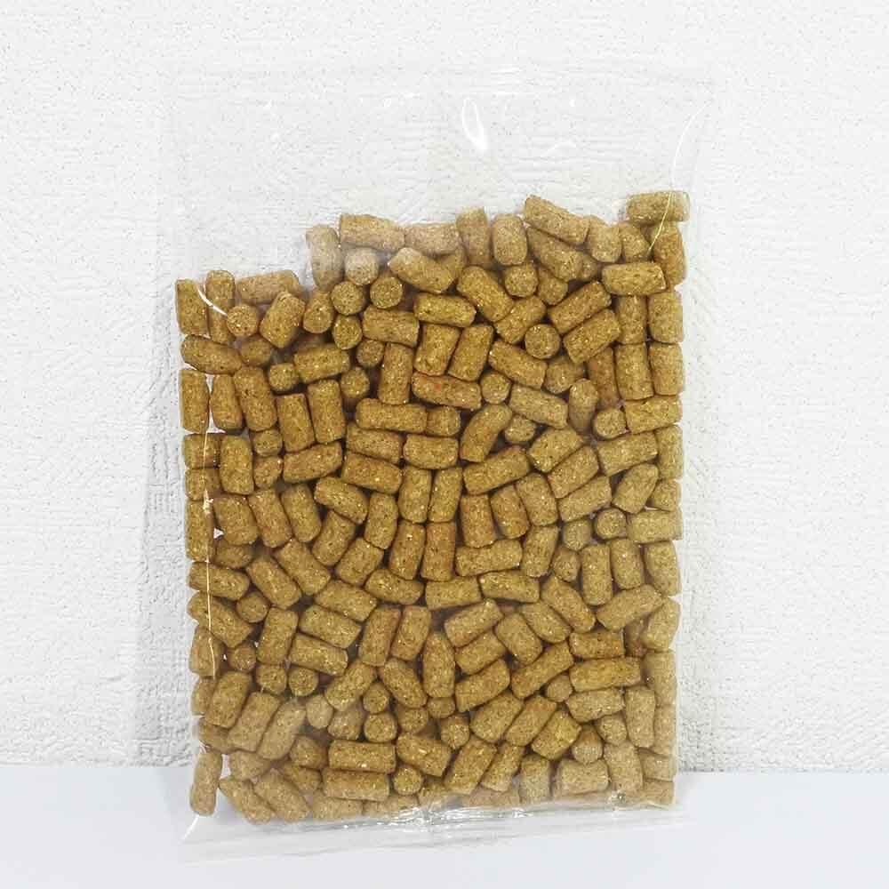 Animal Premium Pack ハリネズミの50gの小袋