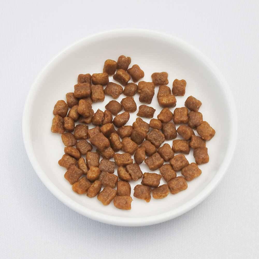 準療法食 ベッツプラン(Vets Plan)ベビーケアのペレット