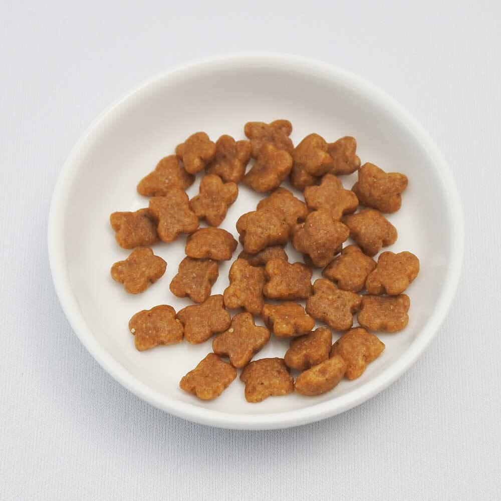 準療法食 ベッツプラン(Vets Plan)キトンケアのペレット